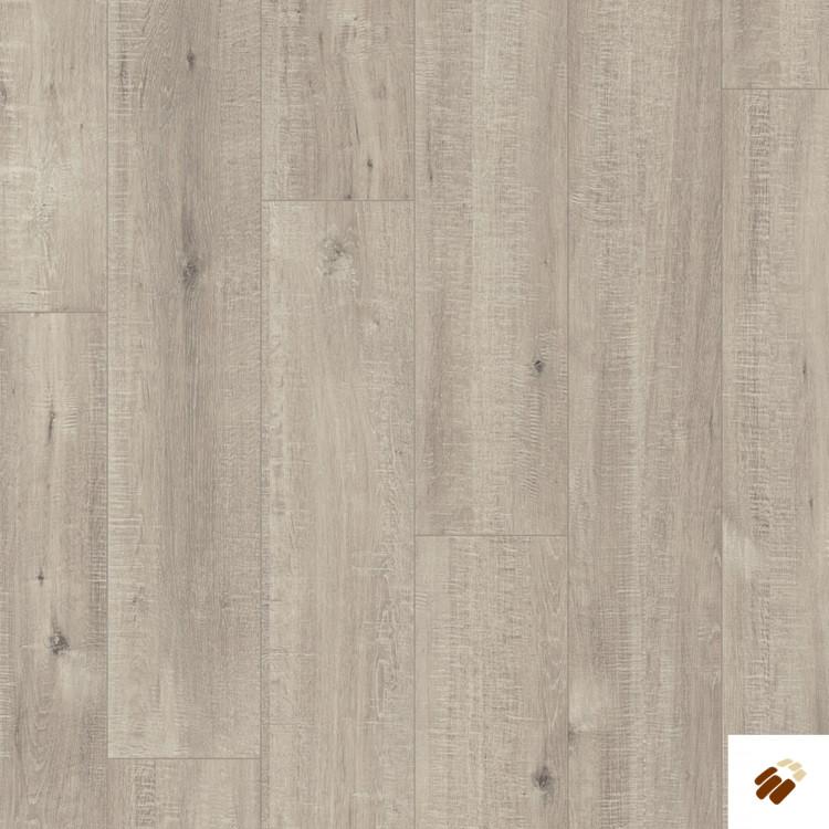 QUICK-STEP : IMU1858 - Saw Cut Oak Grey (12 x 190 mm)-0