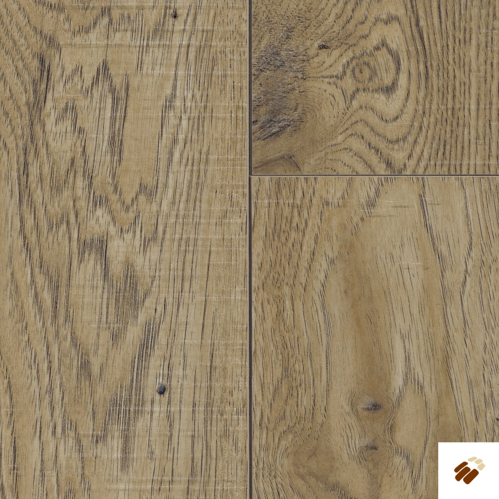 KRONO ORIGINAL: 4077 - Kaindl - Hickory Blonde (10 x 159 x 1383mm)-0