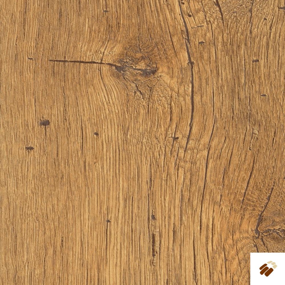 KRONO ORIGINAL: 5537 - Tawny Chestnut, Planked (RC) (10 x 192 x 1285mm)-0