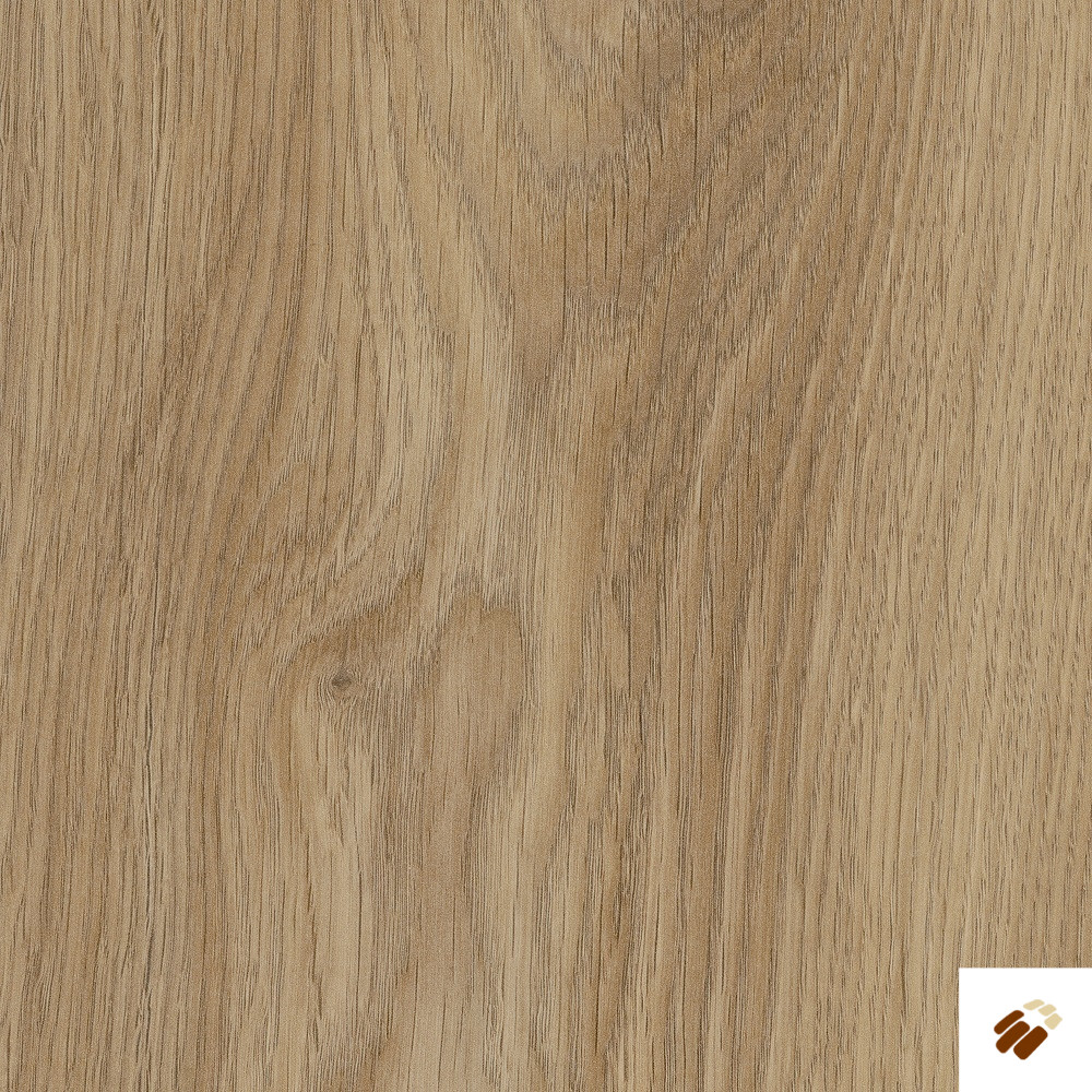 KRONO ORIGINAL: 5947 - Historic Oak, Planked (HO) (10 x 192 x 1285mm)-0
