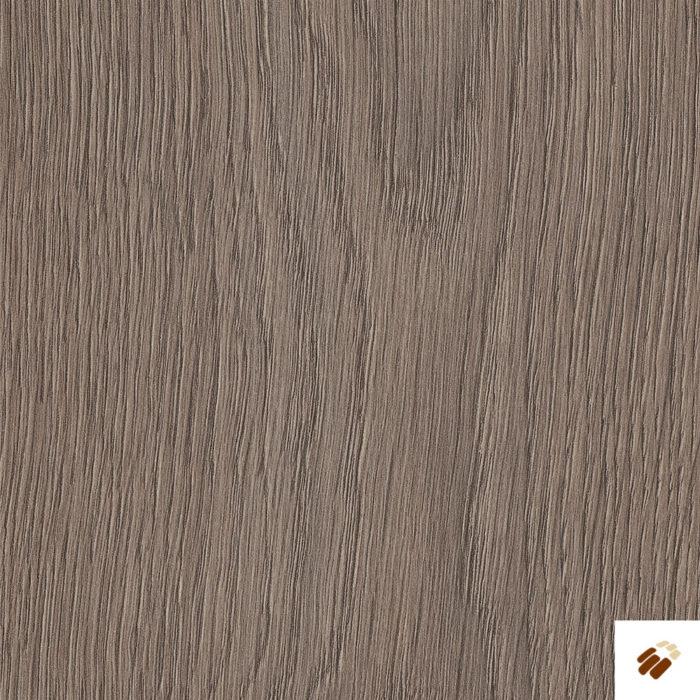 KRONO ORIGINAL: 8096 - San Diego Oak, Planked (NL) (7 x 192 x 1285mm)-0
