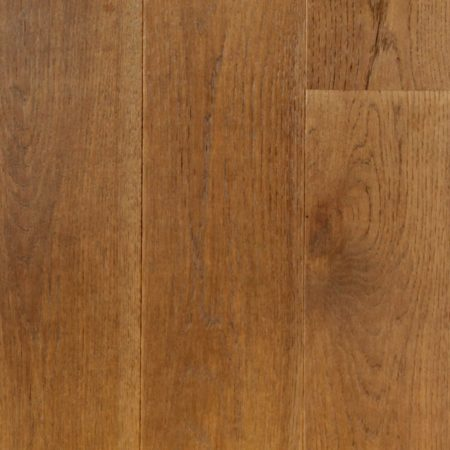 EKOWOOD: 874 - Rustic Grade Autumn Stained (13.5/3.5 x 185)-0