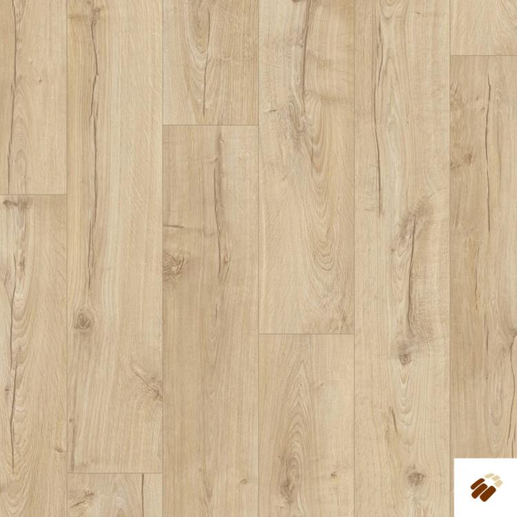 QUICK-STEP : IM1847 - Classic Oak Beige (8 x 190 mm)-0