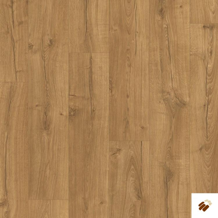 QUICK-STEP : IM1848 - Classic Oak Natural (8 x 190 mm)-0